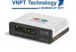 Dau-Thu-iGate-T202HD-VNPT