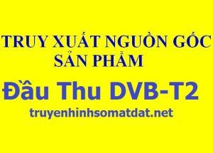 nguon-goc-dau-thu-dvb-t2