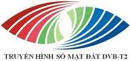 Truyền Hình Số Mặt Đất DVB T2 Lắp Đặt Đầu Thu Kỹ Thuật Số Mặt Đất DVB T2