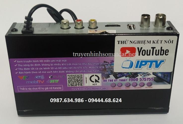 Đầu DVB T2 wifi 789s