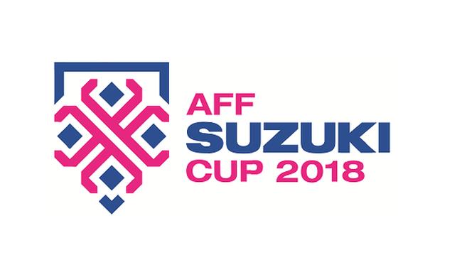 Giải vô địch bóng đá Đông Nam Á AFF Cup 2018
