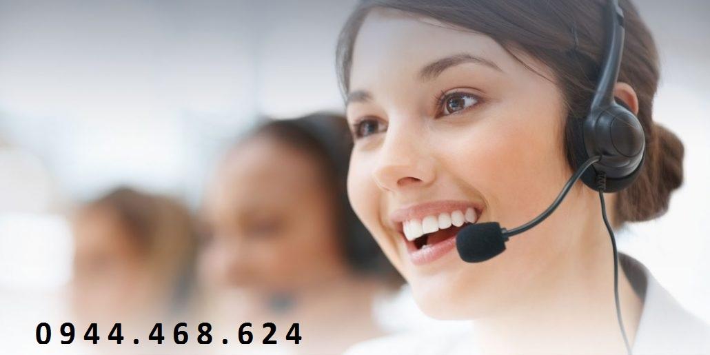 Tổng đài đặt hàng đầu thu DVB T2