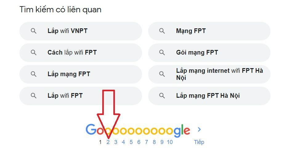 Kết quả từ khóa lắp wifi fpt trên trang 1